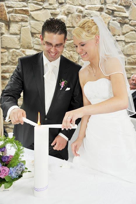 freie Hochzeit in Düsseldorf